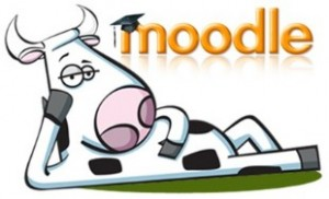 moodlecow