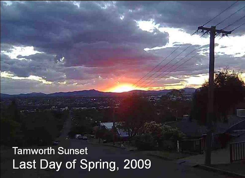 tamworthlastdayofspring2009