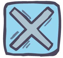 Multiplication_x