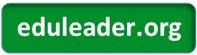 eduleader.org